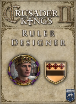 Ruler Designer Cover.jpg