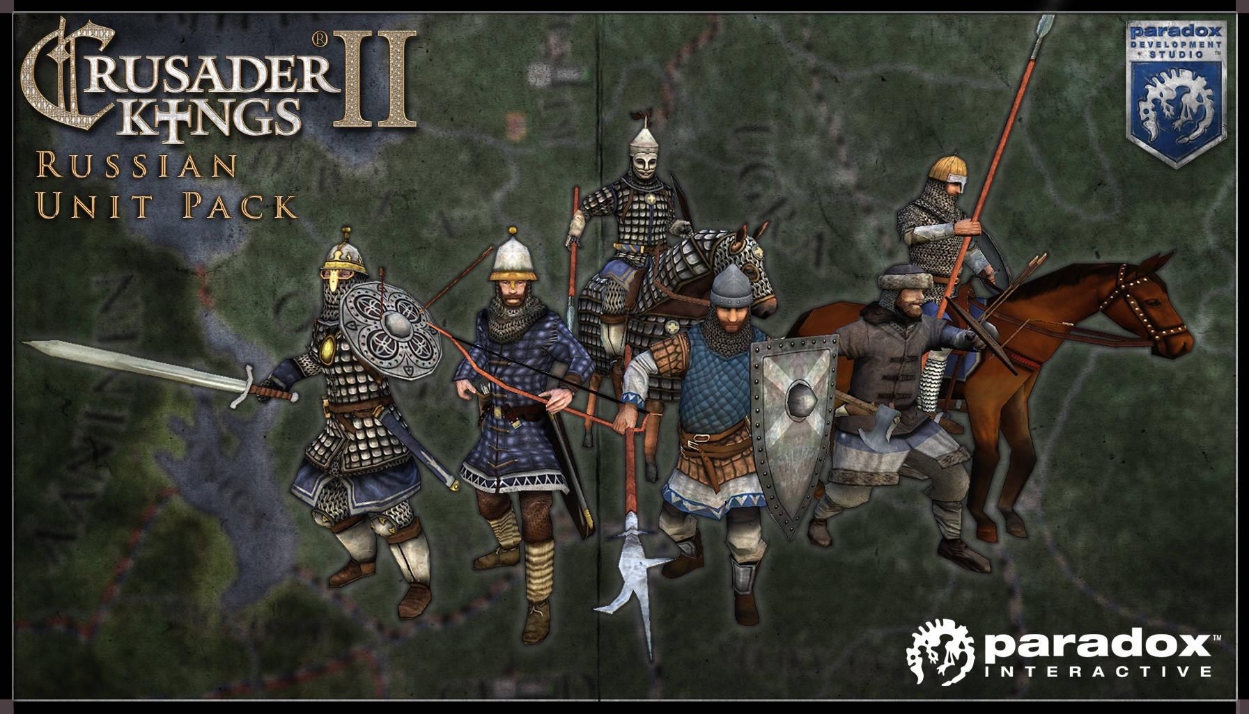 Pagans Crusader Kings Ii Wiki - HD1793×1026
