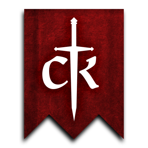 Icon CK3.png