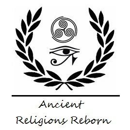 Ancient Religions - Crusader Kings II Wiki