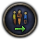 Job settle tribe.png
