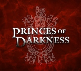 Princes of Darkness.jpg