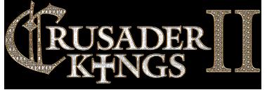 Crusader Kings II Wiki