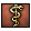 Decision icon seek treatment.png