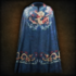 Chinese robe.png