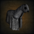 Horse armor T1.png