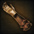 Prosthetic hand gold.png