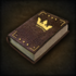 Book roots crown 04.png