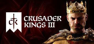 Banner Crusader Kings III.jpg