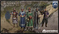 Mongol male councillors model pack.jpg