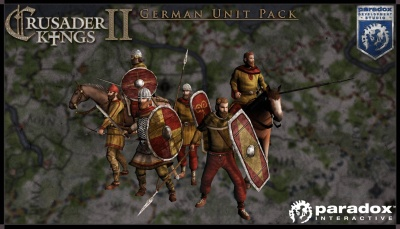 Early Germanic unit pack.jpg