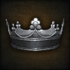 Crown silver.png