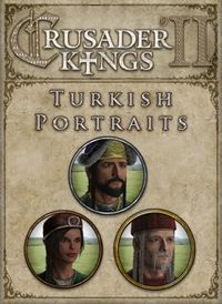 Turkish Portraits.jpg