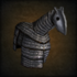 Horse armor T2.png