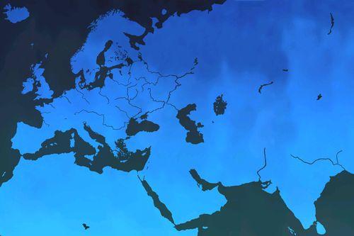 Map modding - Crusader Kings II Wiki
