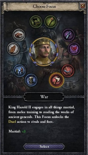 Interface modding - Crusader Kings II Wiki