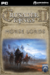 Horse Lords packshot.png