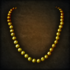 Necklace of radiance.png