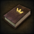 Book roots crown 01.png