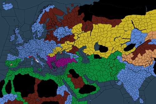 Government - Crusader Kings II Wiki