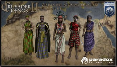 African Female Councillors.jpg