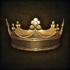 Crown gold.png