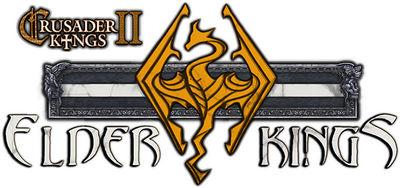 Elder Kings - Crusader Kings II Wiki
