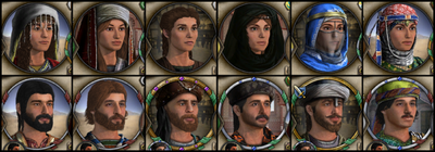 New Arabic Portraits.png