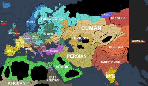 Graphical DLC - Crusader Kings II Wiki