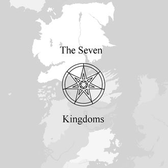 The Seven Kingdoms.jpg