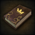 Book roots crown 03.png