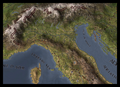 Historical Immersion Project - Crusader Kings II Wiki