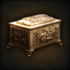 Relic box.png