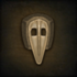 Crown african mask 6.png