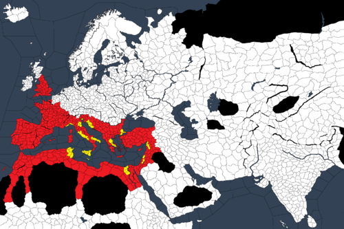 Roman Empire - Crusader Kings II Wiki