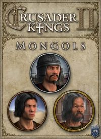 Mongol Faces .jpg