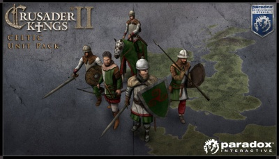 Celtic unit pack.jpg