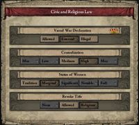 SPQR walkthrough - Crusader Kings II Wiki