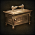 Ark of the covenant.png