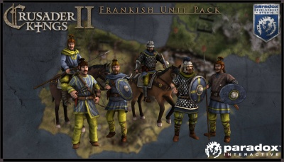 Early Frankish unit pack.jpg