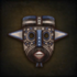 Crown african mask 1.png