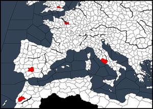 Pagans - Crusader Kings II Wiki