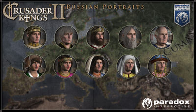Russian Portraits.jpg