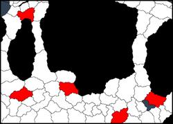 Religion - Crusader Kings II Wiki