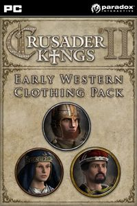 Early Western Clothing Pack.jpg