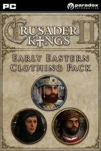 Early Eastern Clothing Pack.jpg