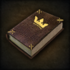 Book roots crown 02.png