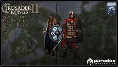 Warriors of faith unit pack 1.jpg