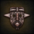 Crown african mask 2.png