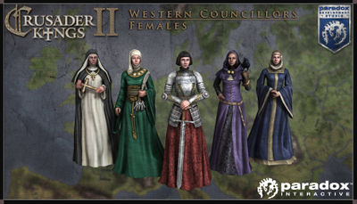 Western female councillors model pack.jpg